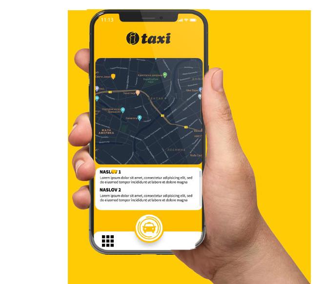 aplikacija-i-taxi
