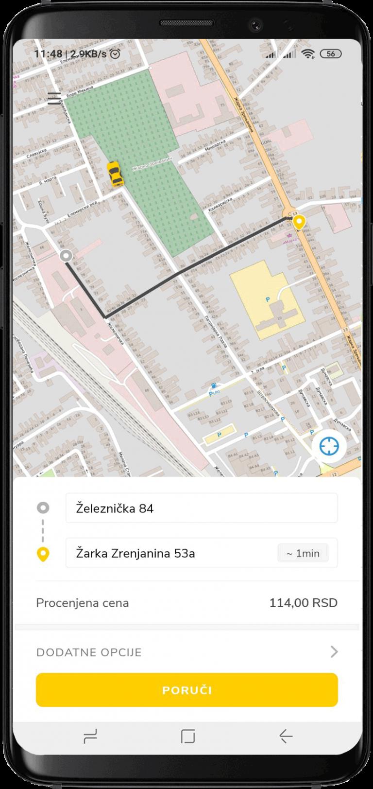 aplikacija-na-telefonu