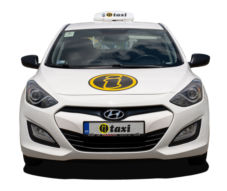 i-taxi-front-1