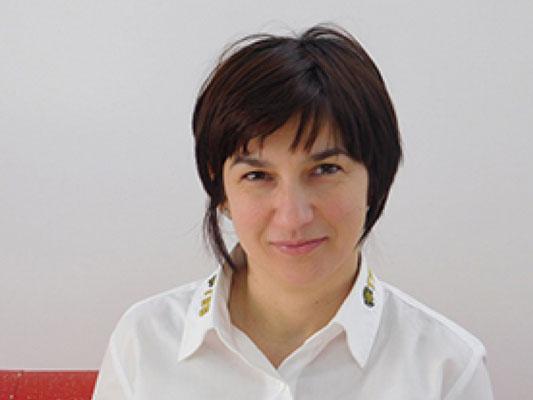 Katarina-Karanjanc