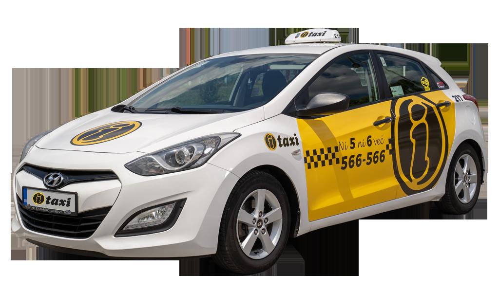 i-taxi-vozilo-zrenjanin