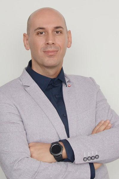 Slobodan-Radakovic