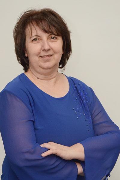 Sonja-Stojanovic