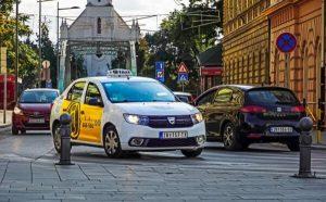 i-taxi-zrenjanin