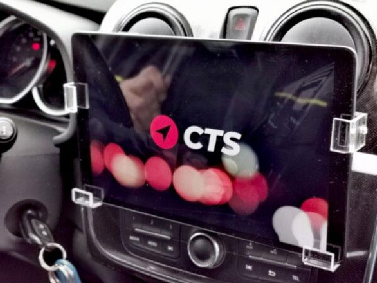 tablet-uredjaji-i-taxi-zrenjanin
