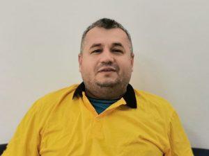 128Marko Milojević