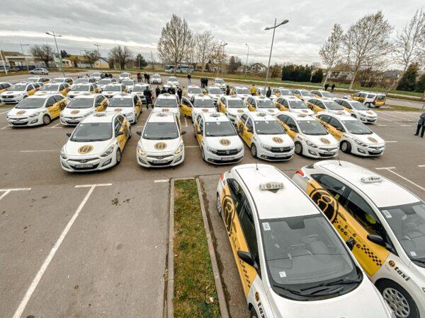 I-taxi-zrenjanin- (1)