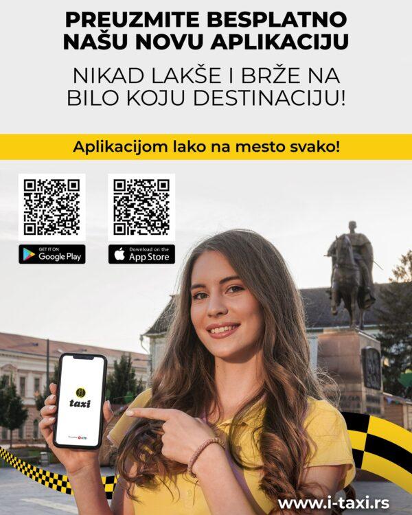 Preuzmi-besplatno-itaxi-aplikaciju